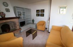 Desenzano two room apartment and garage 11