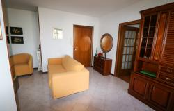 Desenzano two room apartment and garage 14