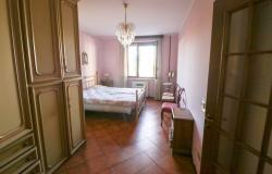 Desenzano two room apartment and garage 31