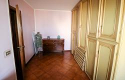 Desenzano two room apartment and garage 38