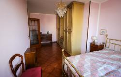 Desenzano two room apartment and garage 37