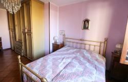Desenzano two room apartment and garage 35
