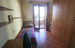 Desenzano two room apartment and garage 39