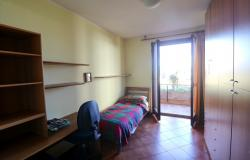 Desenzano two room apartment and garage 40