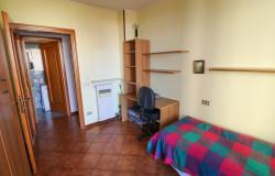 Desenzano two room apartment and garage 43