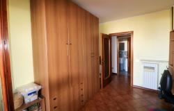 Desenzano two room apartment and garage 42