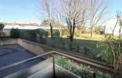 Desenzano two room apartment and garage 18