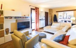 Family Villa With Pool In Le Marche Countryside 10