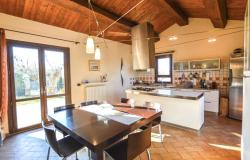 Family Villa With Pool In Le Marche Countryside 12