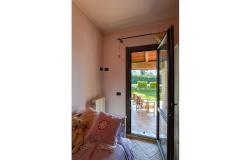 Family Villa With Pool In Le Marche Countryside 16