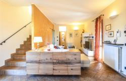 Family Villa With Pool In Le Marche Countryside 8