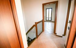 Zocca, large duplex with three bedrooms and panoramic balcony 18