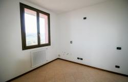 Zocca, large duplex with three bedrooms and panoramic balcony 6