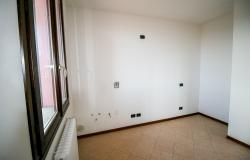 Zocca, large duplex with three bedrooms and panoramic balcony 7