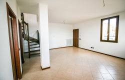 Zocca, large duplex with three bedrooms and panoramic balcony 3