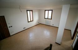 Zocca, large duplex with three bedrooms and panoramic balcony 16