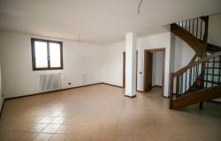 Zocca, large duplex with three bedrooms and panoramic balcony 0