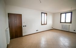 Zocca, large duplex with three bedrooms and panoramic balcony 4