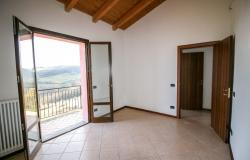 Zocca, large duplex with three bedrooms and panoramic balcony 27