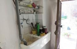 Detached of 90sqm, 2 bedroom with garden , fantastic lake view and peaceful area.  4