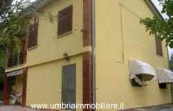 Ref. 157 villa - country house near to Cannara, Assisi and Perugia city 1
