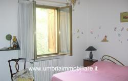Ref. 157 villa - country house near to Cannara, Assisi and Perugia city 17