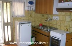 Ref. 157 villa - country house near to Cannara, Assisi and Perugia city 6
