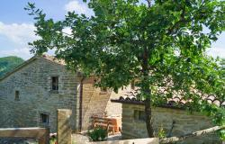 Tradition Meets Great Rental Return in North Marche 0
