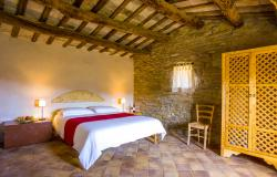 Tradition Meets Great Rental Return in North Marche 17