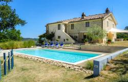 Ideal Investment Property in Force, Le Marche 0