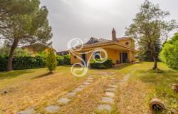 Sicilian style villa located in Pedara  062-20 0