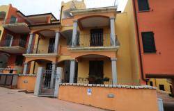 One bedroom apartment with terrace in the fantastic setting of Valledoria 0