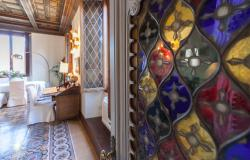 Luxurious Apartments With A View Of The Florence Duomo, Tuscany 10