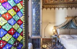 Luxurious Apartments With A View Of The Florence Duomo, Tuscany 11