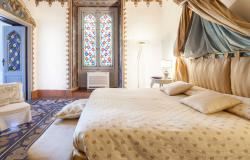 Luxurious Apartments With A View Of The Florence Duomo, Tuscany 13