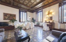 Luxurious Apartments With A View Of The Florence Duomo, Tuscany 1