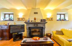 Premium Country Home With Outstanding 180° Views, Le Marche 18