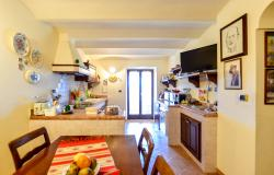 Premium Country Home With Outstanding 180° Views, Le Marche 20