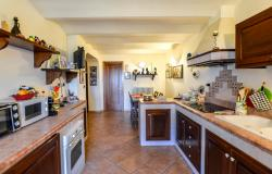 Premium Country Home With Outstanding 180° Views, Le Marche 21