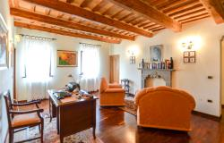 Premium Country Home With Outstanding 180° Views, Le Marche 23