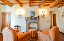 Premium Country Home With Outstanding 180° Views, Le Marche 24