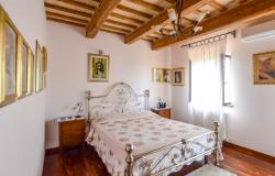 Premium Country Home With Outstanding 180° Views, Le Marche 25