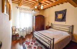 Premium Country Home With Outstanding 180° Views, Le Marche 29