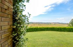 Premium Country Home With Outstanding 180° Views, Le Marche 6