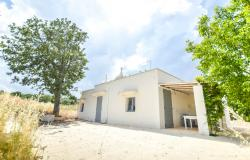 Character, Comfort And Rental Potential in Locorotondo, Puglia 0