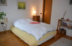 Tenno, one bedroom apartment with garden 5