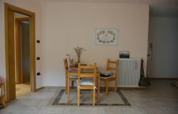 Tenno, one bedroom apartment with garden 1