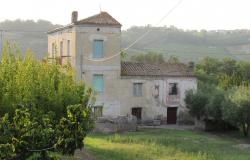 Cottage 2 km to Lanciano Abruzzo Central Italy