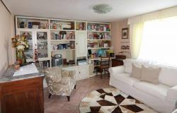 Donoratico, in the Tuscan countryside single house of two apartments with olive grove 9