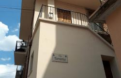 Stone structure, 3 bedroom, 2 bathroom, finished, town house in a typical and lively Italian town. 0